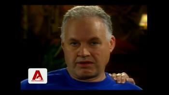 ALS Association  TV Spot Featuring Kate Linder - Thumbnail 8