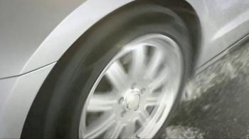 Kumho Tires Ecsta 4X TV Spot, 'Friends' - Thumbnail 9