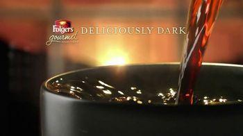 Folgers Gormet Selections TV Spot - 384 commercial airings