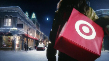 Target TV Spot, 'Are You Ready, Get Set' - Thumbnail 1