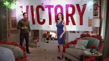 Famous Footwear TV Spot, 'Victory: Still Got It' - 158 commercial airings