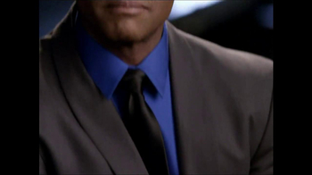 K&G Fashion Superstore TV Spot, 'On Dressing Well' Feat. Blair Underwood - Thumbnail 6