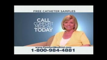 No More Catheters thumbnail