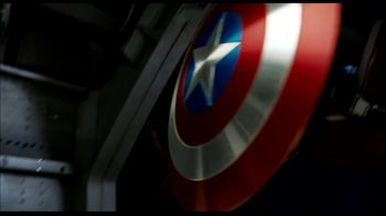 Xfinity On Demand TV Spot, 'Marvel's The Avengers'