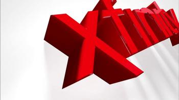 Xfinity On Demand TV Spot, 'Marvel's The Avengers' - Thumbnail 1