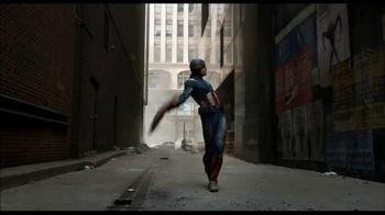 Xfinity On Demand TV Spot, 'Marvel's The Avengers' - Thumbnail 4