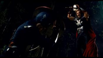 Xfinity On Demand TV Spot, 'Marvel's The Avengers' - Thumbnail 6