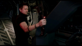 Xfinity On Demand TV Spot, 'Marvel's The Avengers' - Thumbnail 7