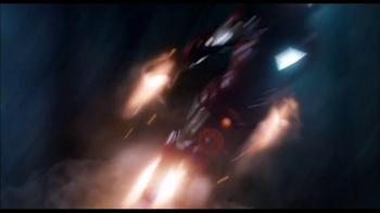 Xfinity On Demand TV Spot, 'Marvel's The Avengers' - Thumbnail 8