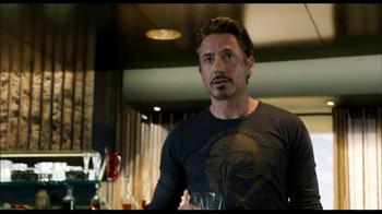 Xfinity On Demand TV Spot, 'Marvel's The Avengers' - Thumbnail 9