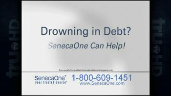 SenecaOne TV Spot, 'Bills' - Thumbnail 10