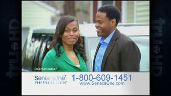 SenecaOne TV Spot, 'Bills' - Thumbnail 6