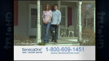 SenecaOne TV Spot, 'Bills' - Thumbnail 7