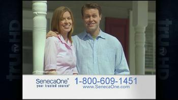 SenecaOne TV Spot, 'Bills' - Thumbnail 8