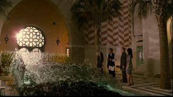 The Twilight Saga: Breaking Dawn - Part 2 - Alternate Trailer 1
