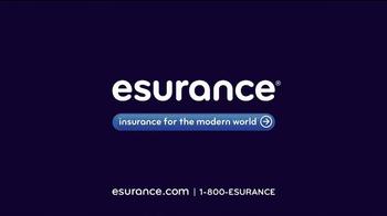 Esurance TV Spot, 'Cheep Insurance' - Thumbnail 9