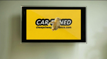 Esurance TV Spot, 'Cheep Insurance' - Thumbnail 3