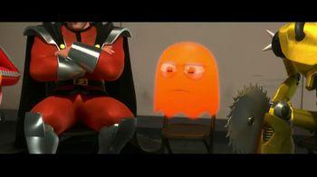 Wreck-It Ralph - Alternate Trailer 18