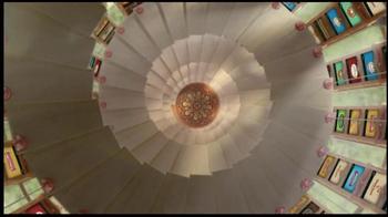 Keurig TV Spot, 'Staircase' - Thumbnail 5