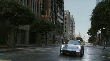 Need For Speed: Most Wanted TV Spot, 'Start Some Trouble' - Thumbnail 1