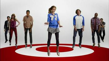 Target TV Spot, 'Skylanders' - Thumbnail 2