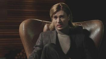 Gevalia TV Spot, 'Swedish Blonde' - Thumbnail 1