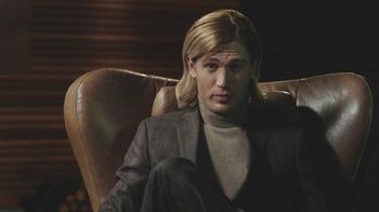 Gevalia TV Spot, 'Swedish Blonde' - Thumbnail 2