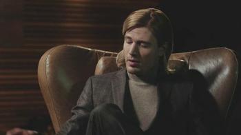 Gevalia TV Spot, 'Swedish Blonde' - Thumbnail 3