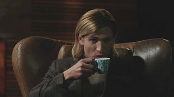 Gevalia TV Spot, 'Swedish Blonde' - Thumbnail 8