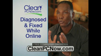 Clean PC Now TV Spot, 'ICU' - Thumbnail 10