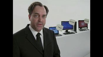 Clean PC Now TV Spot, 'ICU' - Thumbnail 2