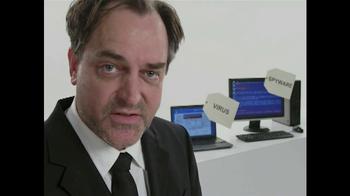 Clean PC Now TV Spot, 'ICU'