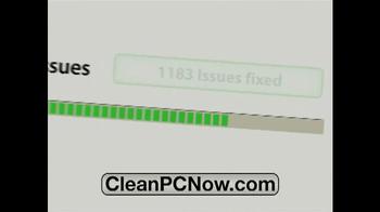 Clean PC Now TV Spot, 'ICU' - Thumbnail 6