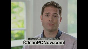 Clean PC Now TV Spot, 'ICU' - Thumbnail 9