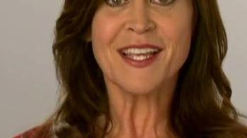 Shark Rotator TV Spot, 'Better Than Dyson' - Thumbnail 4