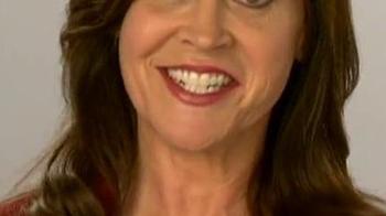 Shark Rotator TV Spot, 'Better Than Dyson' - Thumbnail 6