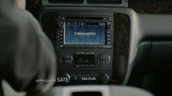 2012 GMC Sierra TV Spot, 'Truck Month' - Thumbnail 5