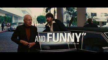 Argo - Alternate Trailer 31