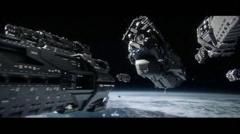 Halo 4 TV Spot, 'Get Ready' - Thumbnail 1