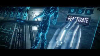 Halo 4 TV Spot, 'Get Ready' - Thumbnail 2
