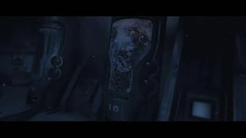 Halo 4 TV Spot, 'Get Ready' - Thumbnail 3