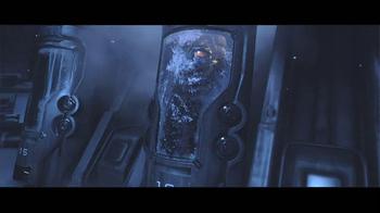 Halo 4 TV Spot, 'Get Ready' - Thumbnail 4
