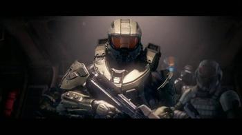 Halo 4 TV Spot, 'Get Ready' - Thumbnail 5