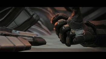 Halo 4 TV Spot, 'Get Ready' - Thumbnail 6