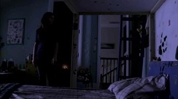 Paranormal Activity 4 - Alternate Trailer 15