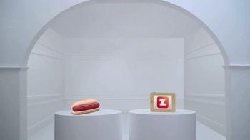 Zeebox TV Spot, 'Fancy French Mustard' - Thumbnail 2