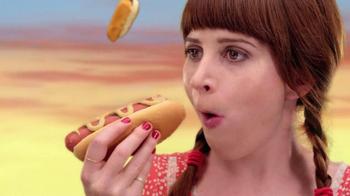 Zeebox TV Spot, 'Fancy French Mustard' - Thumbnail 5