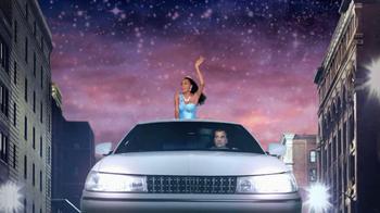 Zeebox TV Spot, 'Prom Queen' - Thumbnail 8