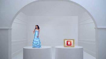 Zeebox TV Spot, 'Prom Queen' - Thumbnail 2