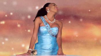 Zeebox TV Spot, 'Prom Queen' - Thumbnail 4